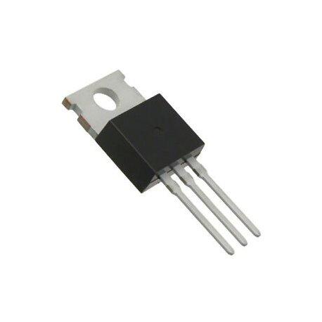 7905CV 5V 1.5A TO220 voltage regulator