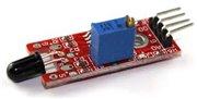 Keyes Sensor Module KY-026 - Arduino KY-026