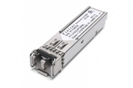 Finisar (FTLF8524P2BNV) 4GB SF - 4GB SFP (850nm)