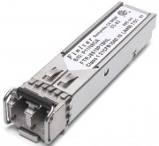 Finisar (FTRJ-8519-7) 2GB - 850nm Fiber Channel Optical Converter