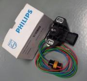 Philips Angle sensor - 9340 265 90114
