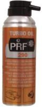 Turbo oil spray PRF 290 - 220ml