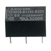 V23026 A1002 B201 - THD 12 VDC 2250 O 64 mW