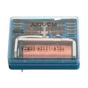 V23030-A2017-A104