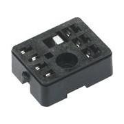 Socket PCB V23100-Z7001 - 4 x change over 10 + 3,80 each