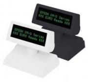 Epson display DM-D110 BA black - DEMO 99,00 euro