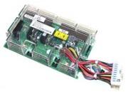 HP DC/DC Power Converter for - Proliant DL360G4 Server Refurbished 30 days warranty