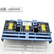 HP Power Supply Fan - 361399-001 Refurbished