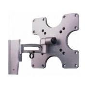 "LCD Wall mount for 17"" to - 32"" screens LCD 105"
