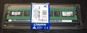 1GB PC2-5300 ECC Kingston - Kingston KTD-DM8400BE Remarketed 90 days warranty