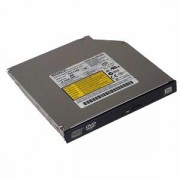 Sony DVD speler / CD writer DV - Sony DVD reader / CD writer DW-Q58A