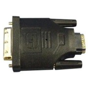 HDMI -DVI Adapter - DVI male HDMI male
