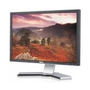 "Dell 22"" TFT Office Display - 4:3 res. 1680x1050 2208WFP Remarketed 90 days warranty"