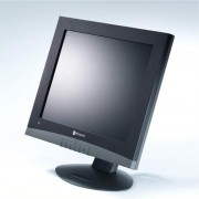 "NEOVA 15"" TFT Office Display - F-415 4:3 res. XGA 1024x768 Remarketed 90 days warranty"