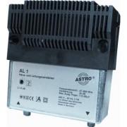Astro AL 1 FC versterker voor - Antenne / 47 -862 MHz / 20 dB
