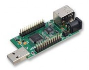 Raspberry RPI HUB Module
