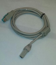 IBM Cable Powered 12V USB - 1.8m 4820 Remarketing 90 days warranty