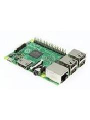 Raspberry Pi 2 model B - The Raspberry Pi 2 Model B is the second generation Raspberry Pi. It replaced the original Raspberry Pi
