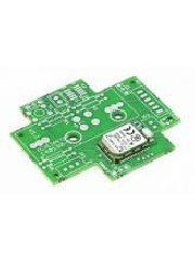 Bluetooth Thermometer - The components needed to complete the Bluetooth Thermometer are not included in this kit.