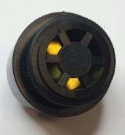 Sonitron Buzzer SAC 10/220 AC