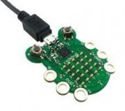 Codebug, Programmable Wearable