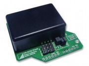 GPS MOD, 2.5mtr Position - Accuracy INT ANT for Arduino