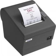 Epson TM-T88IV USB speciaal - cashdrawer connection, thermal bon printer DEMO printer, speciale prijs