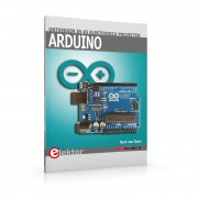 Arduino ontdekken in 45 elektr - Arduino ontdekken in 45 elektronica projecten Author: Bert van Dam Language: Nederlands Pages: