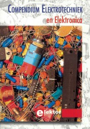 Compendium Elektrotechniek - Compendium Elektrotechniek Author: Sjoerd Op 't Land Language: Nederlands Pages: 623 Publisher: