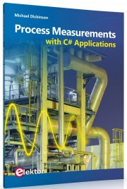 Process Measurements with C A - Process Measurements with C Applications Author: Michael Dickinson Language: English Pages: