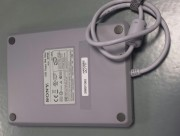 Sony USB Floppy Disk Drive - refurbished 90 days warranty