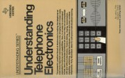 Understanding telephone electr - Understanding telephone electronics Author: John L. Fike Language: English Pages: 284