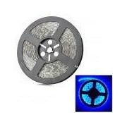 5050 Waterproof 72W 3000lm 300 - 5050 Waterproof 72W 3000lm 300-5050 SMD LED Blue Light Strip (5m / DC 12V) Application