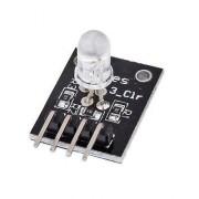 Keyes Sensor Module KY-016 - Arduino 3-color LED module KY-016