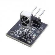 Keyes Sensor Module KY-022 - Arduino KY-022 Infrared sensor receiver module