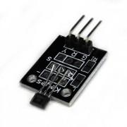Keyes Sensor Module KY-035 - Arduino KY-035 Class Bihor magnetic sensor