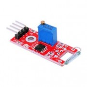 Keyes Sensor Module KY-025 - Arduino KY-025 Reed module