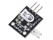Keyes Sensor Module KY-032 - Arduino KY-032 Obstacle avoidance sensor module