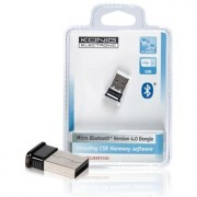 Micro Bluetooth versie 4.0 don - br/br/