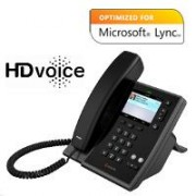 Polycom CX500 IP Phone for - MS Lync
