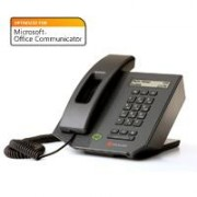 Polycom CX300 Desktop USB