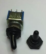 Waterproof cap - 10 - 1,40 for 843930220