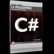 C PROGRAMMING FOR WIND/ANDROI - C PROGRAMMING FOR WINDOWS AND ANDROID Author: JOHN ALLWORK Language: English Pages: 235