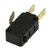 Micro-switch 16A 250VAC - 10 - 1.69 100 -1.49