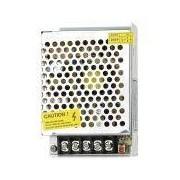 12V 3.2A 38.4W Constant Voltag - 12V 3.2A 38.4W Constant Voltage Switching Power Supply Transformer (AC 110~220V)
