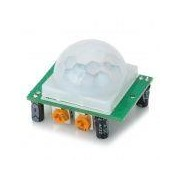 IR Infrared Motion Detection S - IR Infrared Motion Detection Sensor Module (DC 5V~20V)