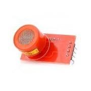 MQ7 High Sensitivity Carbon Mo - MQ7 High Sensitivity Carbon Monoxide Detector Sensor
