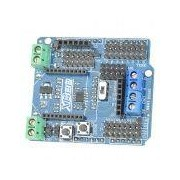 WXM11 V5 Sensor Expansion Boar - WXM11 V5 Sensor Expansion Board w/ Bluetooth Wireless Data Transmission RS485 Interface