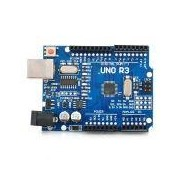 Arduino UNO R3 compatible board