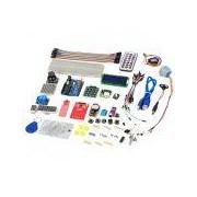 Basic Starter Kit for Arduino - Basic Starter Kit for Arduino